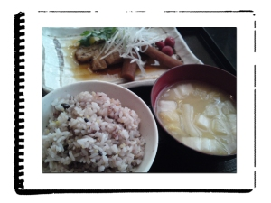 20100107_lunch1