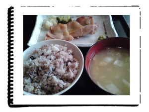 20100107_lunch2