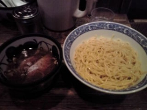 20100108_lunch