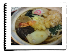 20100109_lunch1